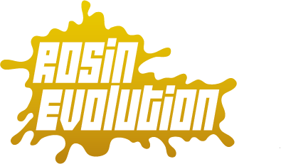 Rosin Evolution