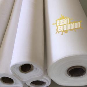 Rosin Evolution Nylon Mesh