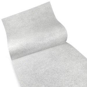Parchment Paper Folded 6x6