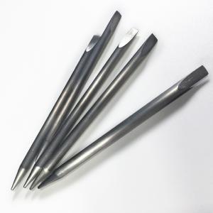 Titanium Collection Tool
