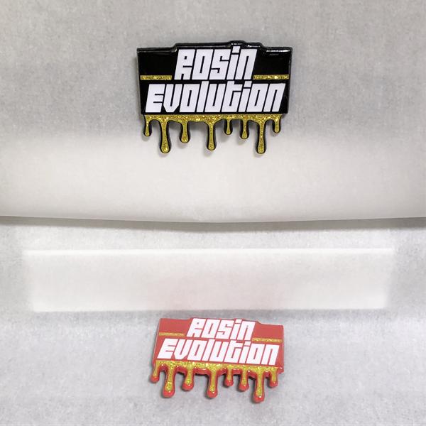 Rosin Press Magnets