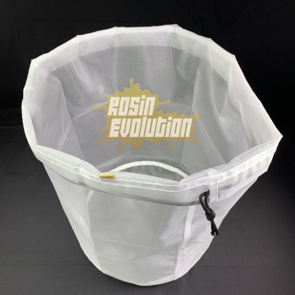 Wash Bag - 90 micron