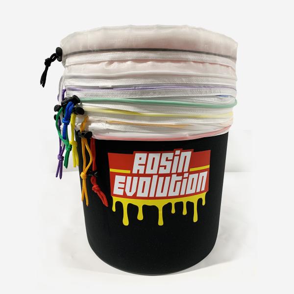 Bucket Cooler