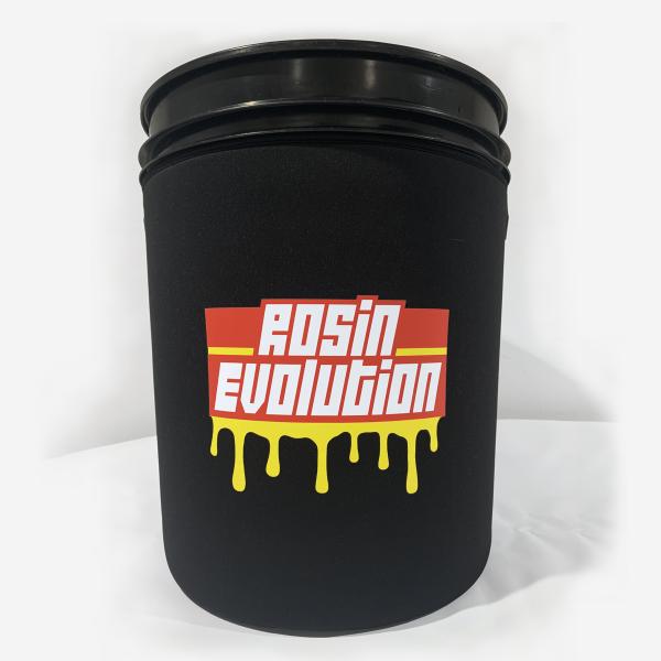 Bucket Insulator